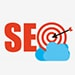 Search Engine Optimization Courses
