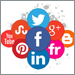Social Media Marketing Courses
