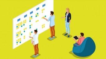 Advanced Digital Marketing Courses