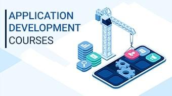 Application Development Courses