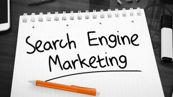 Search Engine Marketing Courses